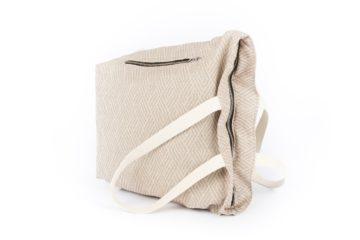 Bolso mochila Telma