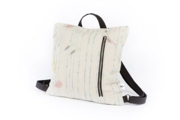 hand-made-backpack-louise