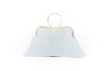 clutch-bag-bonita