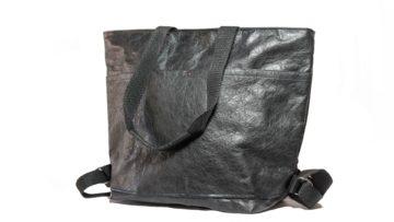 Bolso-mochila Telma