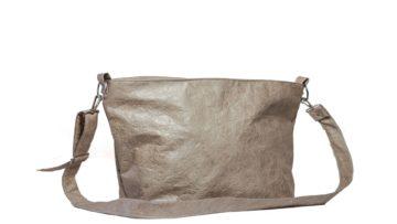 intrga-bolsos-hechos-a-mano