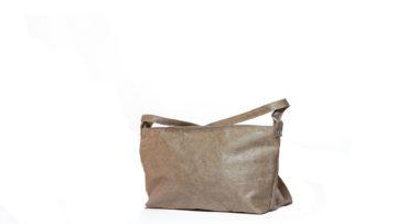 intriga-bolsos-hechos-a-mano