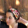 turbante-tela-hecho-a-mano-estampado-floral