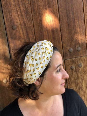 turbante-tela-hecho-a-mano-estampado-flores-pequenas