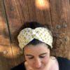 turbante intrigabolsos (42)