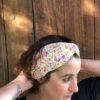 turbante-tela-hecho-a-mano-estilo-vintage
